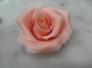 プラチョコ バラ